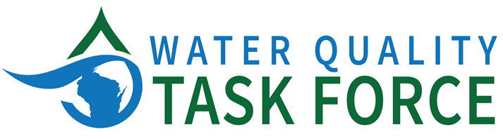 FINAL Water Quality Task Force Logo.png