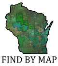 Find by Map