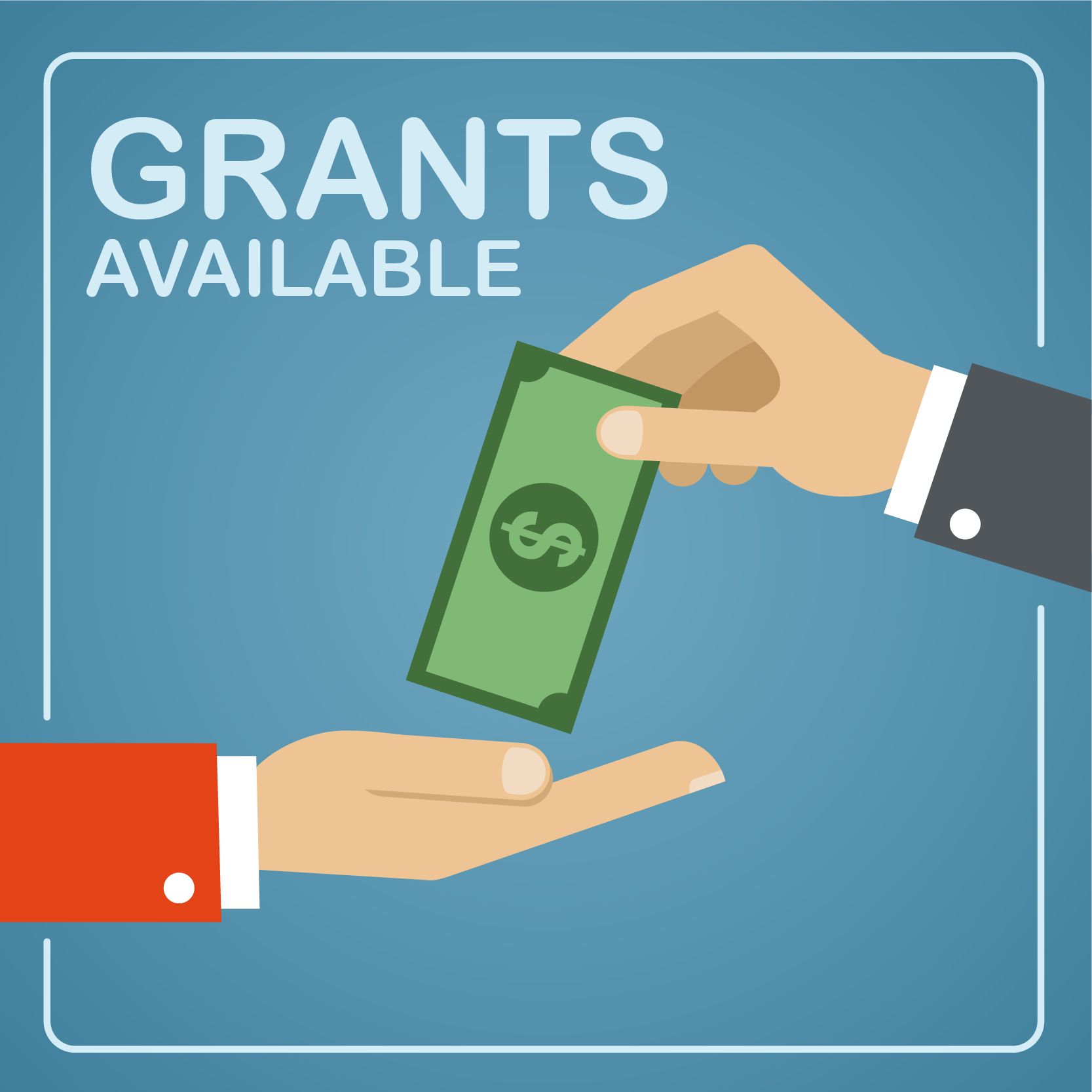 GRANTS_AVAIL.png