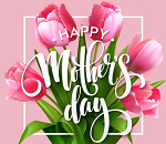 Mothers-day-2018_Blog-Banner_Generic-1024x659.png