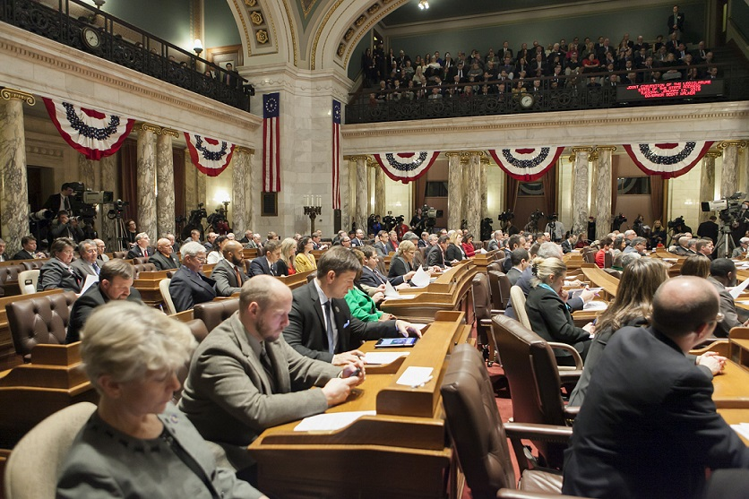 State of The State 1131525.jpg