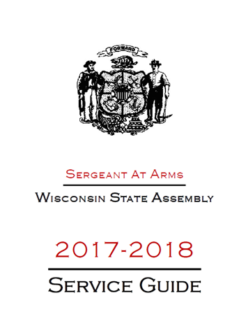 Service guide 17 pic.PNG