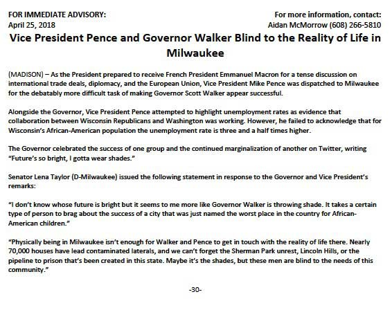 Vice-President-Pence-and-Governor-Walker-Blind-to-the-Reality-of-Life-in-Milwaukee.jpg