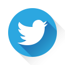 Twitter Logo-F.png
