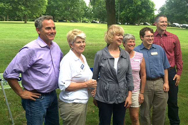 2016-Green-County-Democratic-Party-Picnic.jpg