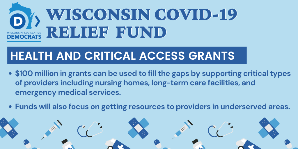 WD-Health-Critical-Access-Grants.png