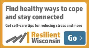 here2help-resilient-wi-graphic.jpg
